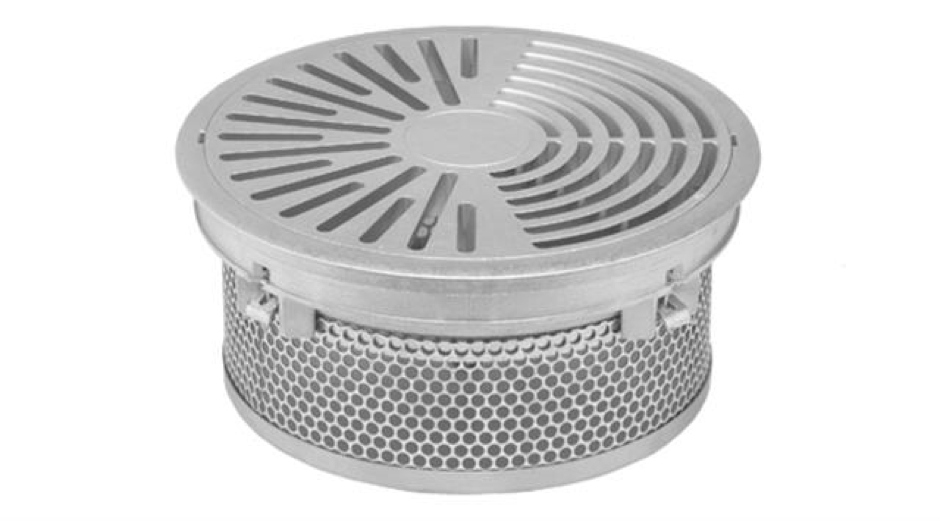 Rotary Floor Twist Outlet Db D Connols Air Pte Ltd