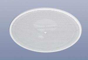 circular_opticlean