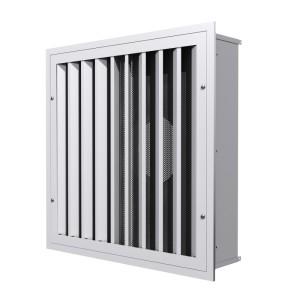 flush-face-radial-flow-diffuser