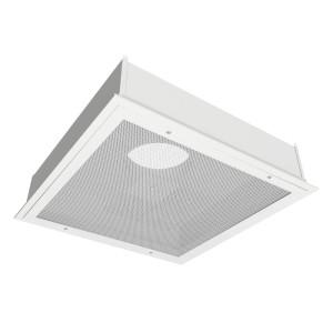 high-capacity-flush-face-diffuser-2