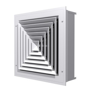 louvered-face-diffuser-with-hepa-filter