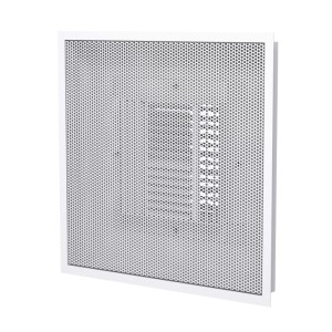 perforated-laboratory-diffuser