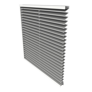 1.5-deep-straight-blade-extruded-stationary-louver-2