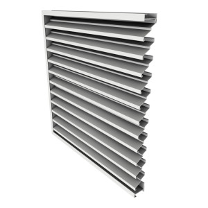 30-j-blade-stationary-louver