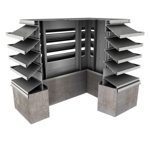 35-blade-miter-corner-penthouse-stationary-louver