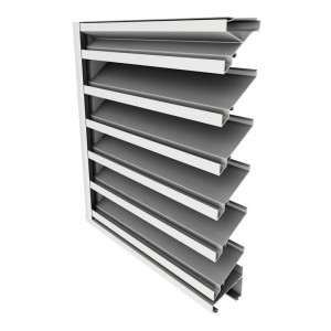 39-blade-stationary-drainable-louver-2