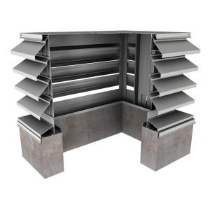 43-j-blade-miter-corner-penthouse-stationary-louver-2