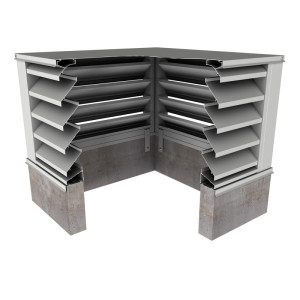 43-z-blade-box-corner-penthouse-stationary-louver-2