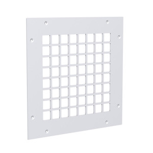minimum-security-lattice-face-plates-5