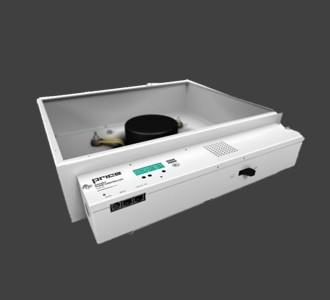 BFC – BACnet Flow Controller